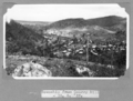 Queensland State Archives 4577 Stanley River Township from Quarry Hill 18 August 1937.png