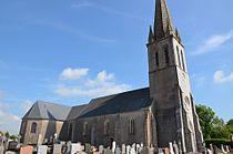 Quettetot - Église Notre-Dame (1).JPG
