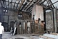 Quincy Smelter 2018 tour 43.jpg