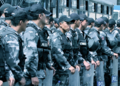 Quito police.png