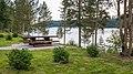 Rällsjöns rastplats 02.jpg