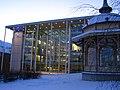 Rådhuset i Tromsø (6683946789).jpg