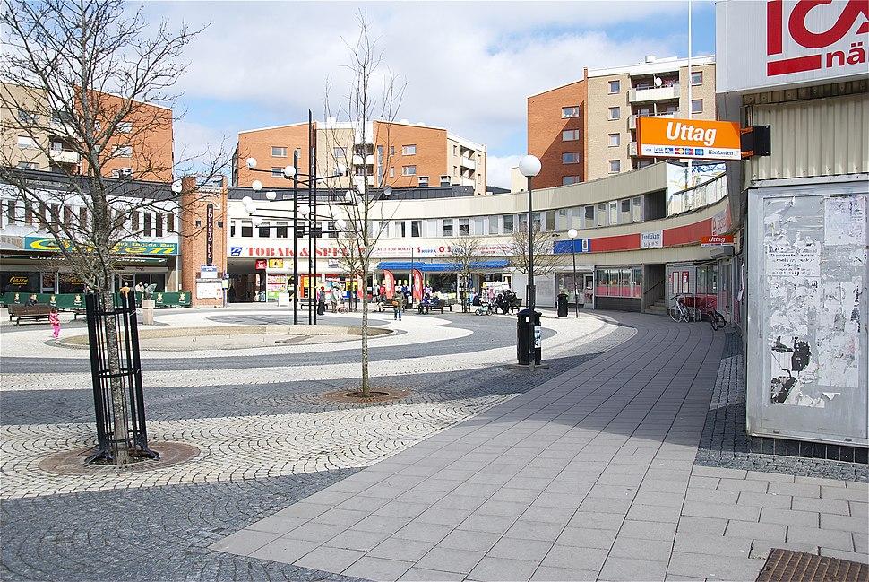 Rågsved 2012a