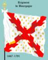 Rég de Bourgogne 1667.png
