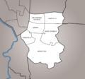 Río Piedras Pueblo Sub Barrios.png