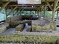 Römisches Bad - Engehalbinsel 03.JPG