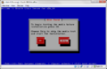 RA-oracle linux 6 64bit-install os-media test.PNG