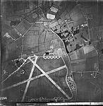 RAF Balderton - 3 Apr 1946 6194.jpg