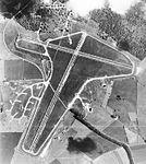 RAF Chedworth - 4 June 1946 Airphoto.jpg
