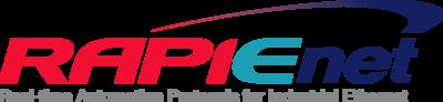 RAPIEnet 로고.png