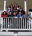 RA Winter Retreat 2009.jpg