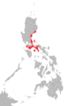 RC Archdiocese of Lipa.png