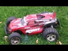 File:RC Car.ogv