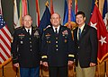 RDECOM officer retires after 28 years of service (26425216760).jpg