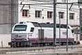 RENFE 334.008 - Valencia Nord - 2014-07-29 02.jpg