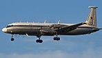 RF-95919 IL18(22M) Russian Air Force CKL UUMU 1200 (35894107851).jpg