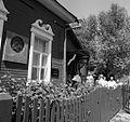 RIAN archive 99541 Музй Пушкина в Торжке.jpg