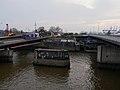 RK 1804 1580639 Argentinienbrücke Ellerholzbrücke.jpg
