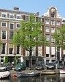 RM2419 Amsterdam - Keizersgracht 693.jpg