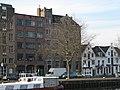 RM527088 Vlaardingen - Westhavenkade 71-74.jpg