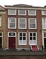 RM9142 Bergen op Zoom - Noordzijde Haven 32.jpg