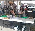 RMLL 2015 Beauvais – Stand The Marmot 2.jpg