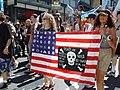 RNC 04 protest 20.jpg