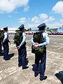 ROCAF Pack Men Standby on Ground Border 20130601.jpg
