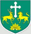 ROU AR Barzava CoA1.png
