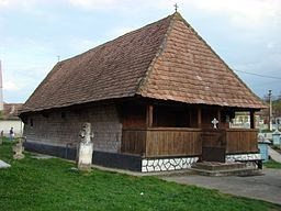 RO AB Farau wooden church 6.jpg