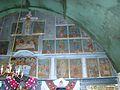 RO BH Saucani 2011.18.jpg