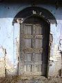 RO BH Saucani 2011.52.jpg
