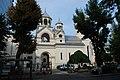 RO B Armenian church 1.jpg