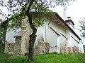 RO CJ Biserica reformata din Bicalatu (129).JPG