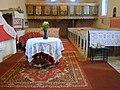 RO CJ Biserica reformata din Bicalatu (89).JPG