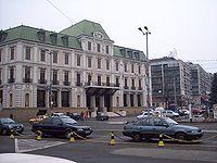 Hotel Eden Opera Paris Tripadvisor