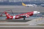 RP-C8986 - AirAsia Zest - Airbus A320-216 - ICN (17317004106).jpg