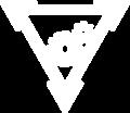 RPC White Gear Logo.png
