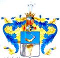 RU COA Ragozin IV,130.png