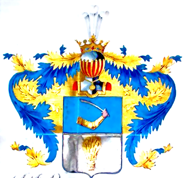 File:RU COA Ragozin IV,130.png