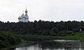 RU Vologda Mainview.JPG