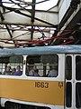 RZD Platforma ZIL 2004-08.jpg