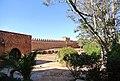 Rabat 10000, Morocco - panoramio (11).jpg