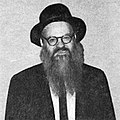Rabbi Moshe Driham.jpg