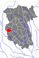 Rabenwald in HB.png