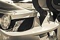Race Cars (228400059).jpeg