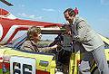 Racecam1979.JP+PW.jpg