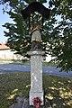 Radošovice (okres Benešov) (024).jpg