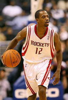 Rafer Alston.jpg