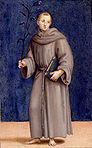 Raffaello Sanzio - St. Anthony of Padua.jpg
